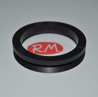 Retén lavadora cierre axial VS-40 Whirlpool 481253068001
