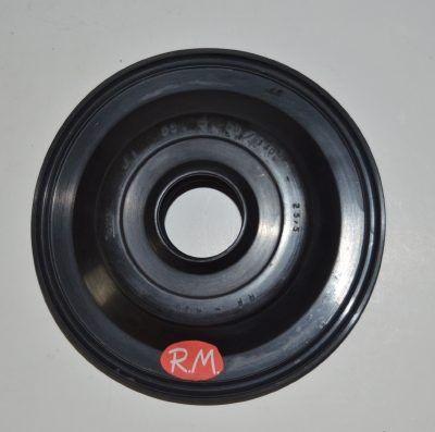 Retén lavadora 30 x 60-130 x 25,5 mm Balay T-540