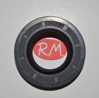Retén lavadora 25 x 47 x 10-12 mm Candy 92445469