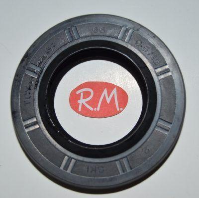 Retén tambor lavadora LG 37 x 66 x 9,5 / 12 4036ER2003A