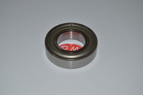 Rodamiento de bolas 6005 Ø25 x 47 x 12 mm