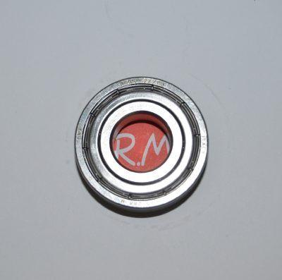 Rodamiento de bolas 6202 Ø15 x 35 x 11 mm