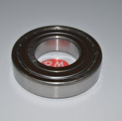 Rodamiento de bolas 6207 Ø35 x 72 x 17 mm