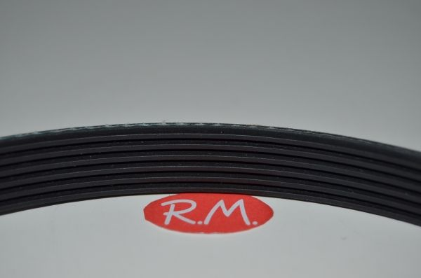 Correa secadora 1651 J5 Balay 650J
