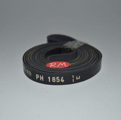 Correa secadora 1854 H8