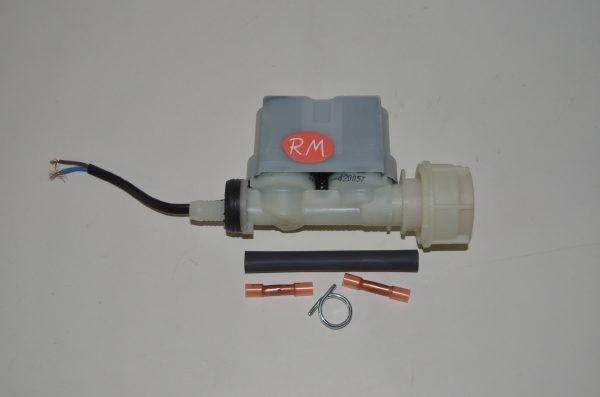 Válvula aquastop lavavajillas Bosch 263789
