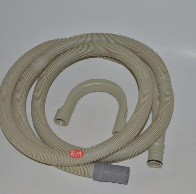 Tubo desagüe lavavajillas Whirlpool 481253028737