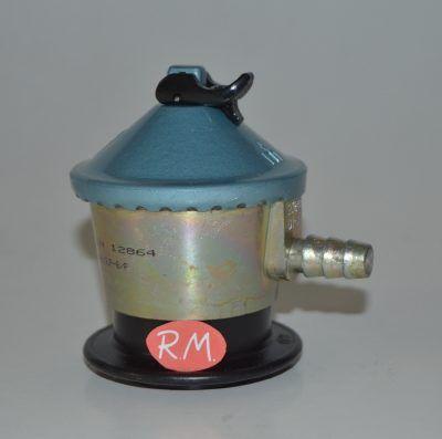 Regulador gas butano Monfa RBP 30 30gr cm
