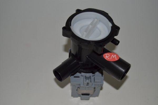 Bomba de desagüe lavadora Balay - Bosch 145787
