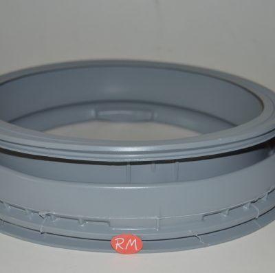 Goma puerta escotilla lavadora Balay Bosch 6Kg 354135