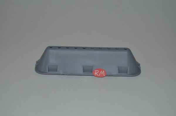 Aleta bateaguas lavadora Ariston - Indesit C0065463