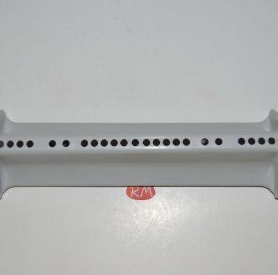 Aleta bateaguas lavadora Fagor LJ2F001A5