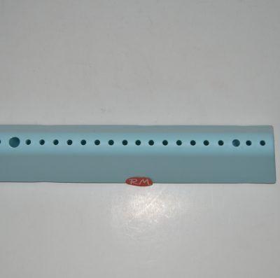 Aleta bateaguas lavadora Fagor LBM000154