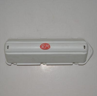 Aleta bateaguas lavadora Fagor LCM000190
