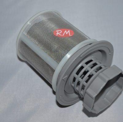 Filtro lavavajillas Bosch redondo completo 427903