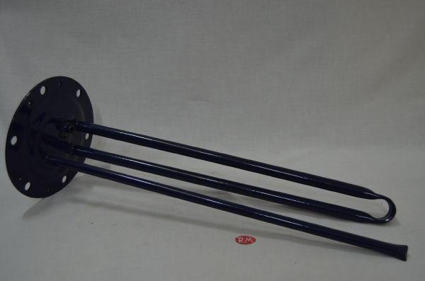 Portavainas termo eléctrico Fagor - Edesa T32S002C0