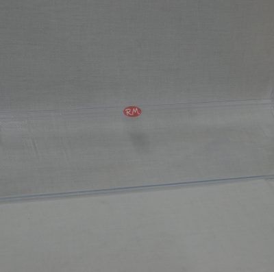 Tapa basculante cajón cero grados frigorífico Bosch KGN36A 663468