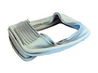 Fuelle escotilla lavadora Rommer carga superior 404000400