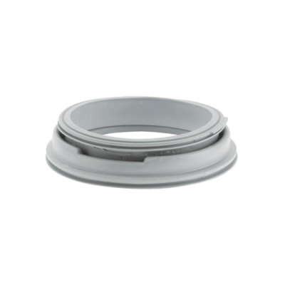 Goma puerta escotilla lavadora Balay Bosch 5Kg panelable 351915