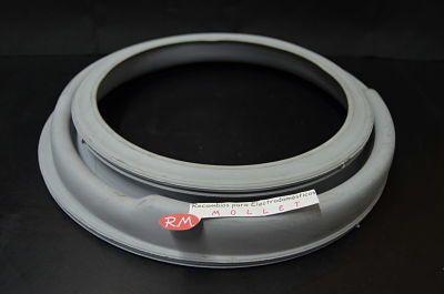 2012120010 recambios electrodom sticos mollet - Recambios general electric ...