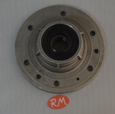 Portarodamientos lavadora carga superior Otsein 46005903