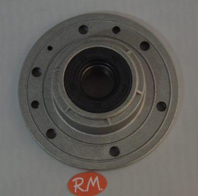Portarodamientos lavadora carga superior Otsein 46000203 - 81452602