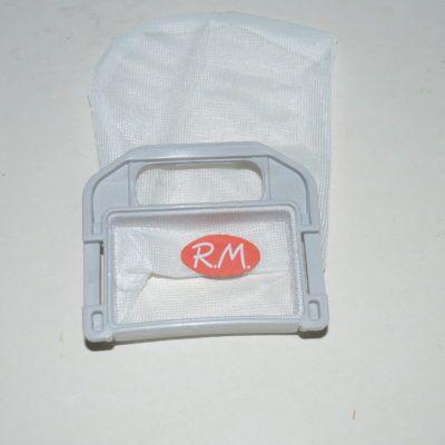 Filtro pelusas lavadora Daewoo DWF 1089 3610085500