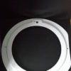 Aro interior puerta lavadora Fagor Edesa 1L-53 L75D000A9