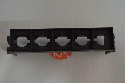 Soporte interruptor lavadora Fagor F-1148 LA0932600