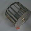 Turbina aire secadora Zanussi ZD150R 50226087000