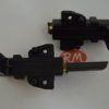 Escobillas de carbón motor lavadora Bauknecht 481931088529