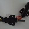 Escobillas de carbón motor lavadora Bauknecht 481236248004