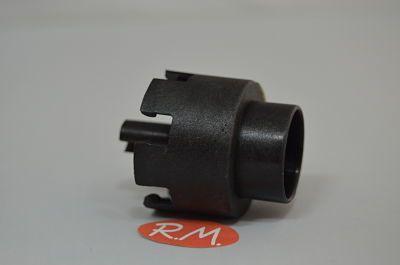 Casquillo arrastre mando programador lavadora Fagor LF-420 L40B000A1