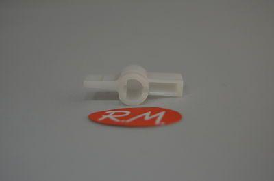 Adaptador mando programador lavadora Whirlpool 481241318198