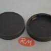 Tapa mando programador lavadora Ignis 036934