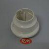 Mando programador lavadora Otsein DL-1042 81441131