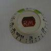 Disco programas lavadora Otsein DL200