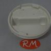 Tapa mando programador lavadora Electrolux EW1240 50681717000