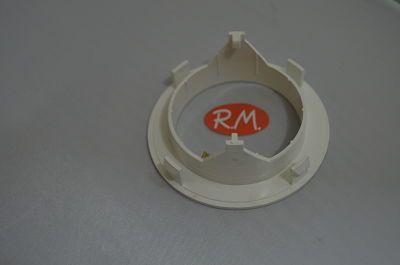 Dial programas lavadora Zanussi 1246798308