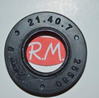 Retén lavadora 21 x 40 x 7 Rommer - New-pol 441023900