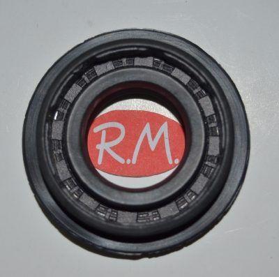 Reten lavadora 22 x 40 x 8-11,5 mm Zanussi 1240565000