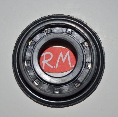 Reten 22 x 40-51 x 8-12 mm Zanussi 1240242006