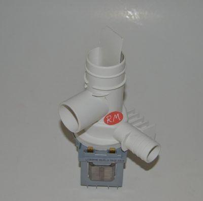 Bomba desagüe lavadora Fagor F-844 L71A001I7