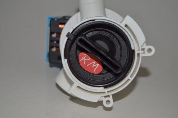 Bomba desagüe lavadora Fagor FE1236E L71D002I0