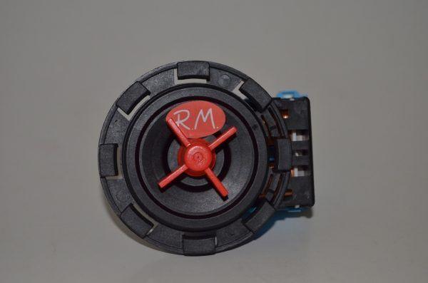 Bomba desagüe lavavajillas Fagor LV35 V99I000B6