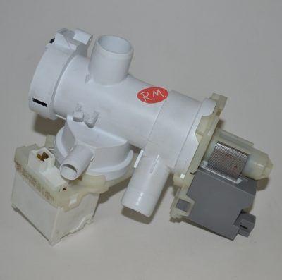 Bomba desagüe lavadora Fagor 2F3611IT L71B016I6