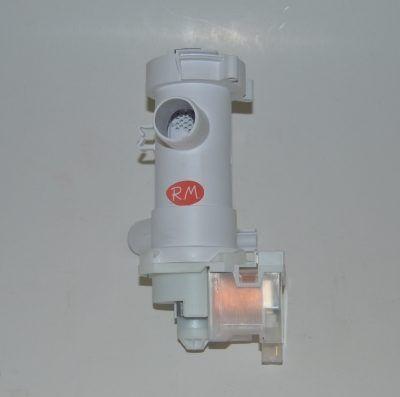 Bomba desagüe lavadora Fagor 3F2611 L71B014I1