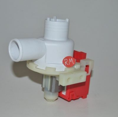 Bomba desagüe lavadora First line LA450 518004800