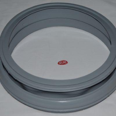 Goma escotilla lavadora AEG Domina 601- 602 8996451177241