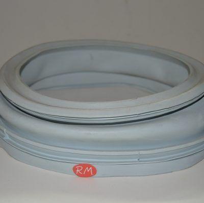 Goma puerta escotilla lavadora Balay T-5500 281280